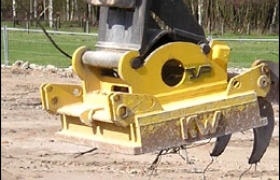 combinatie_milieumagneet_-_crusher_op_s255_010_f6fb5065.jpg
