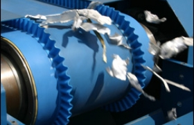eddy_current_separators_c2f23312.jpg
