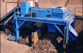 industry_recyclingkopie_42406605.jpg