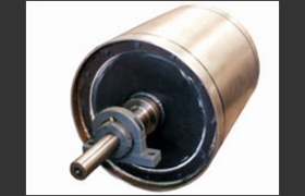 pulley_magnets_45fd7440.jpg